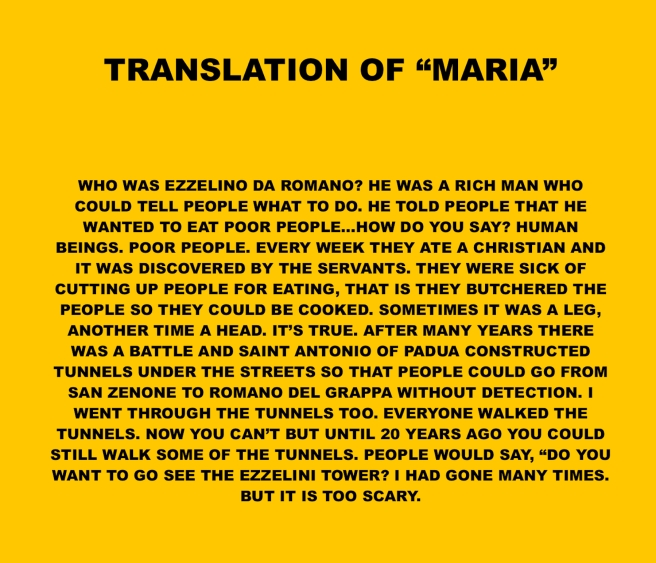 BT_MARIA_TRANSLATION.jpg